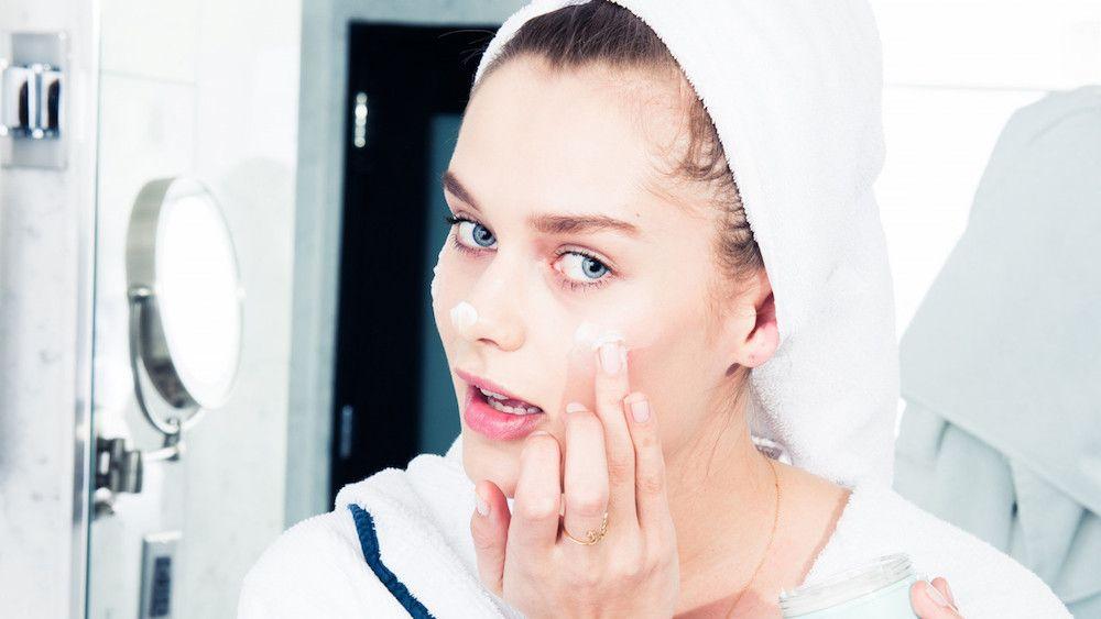5 Hal Ini Jadi Tanda Kalau Skincare-mu Bekerja Sempurna