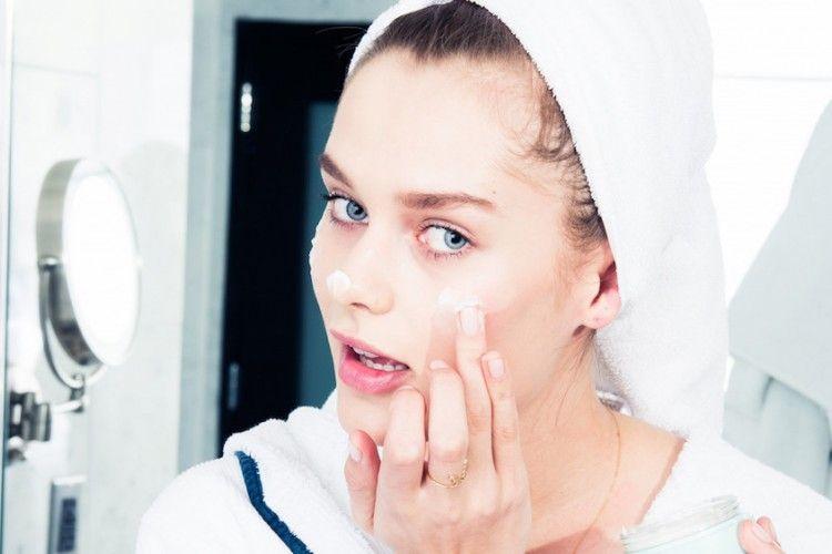 9 Rekomendasi Night Cream yang Sesuai dengan Permasalahan Kulit Kamu