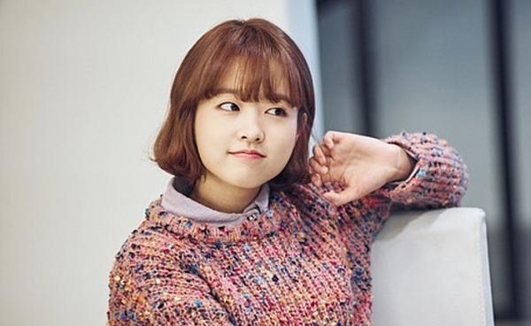 Anak Tentara, Para Artis Korea Ini Harus Menyanggupi Aturan Ketat