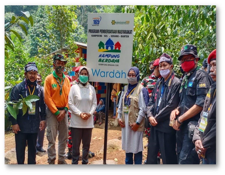 Usung Tema #ParaWajahIndonesia, Paragon Ajak Cintai Produk Lokal
