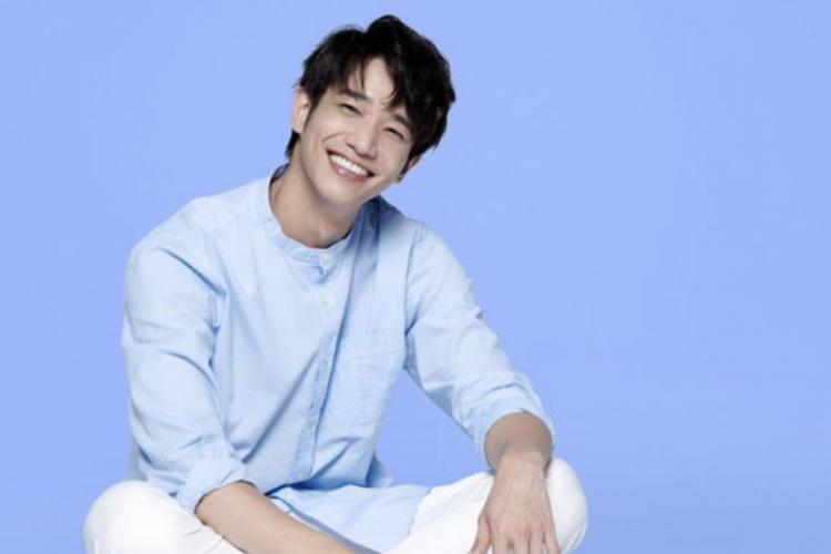 Wajib Tonton, Ini 7 Drama Taiwan Terbaik Jasper Liu