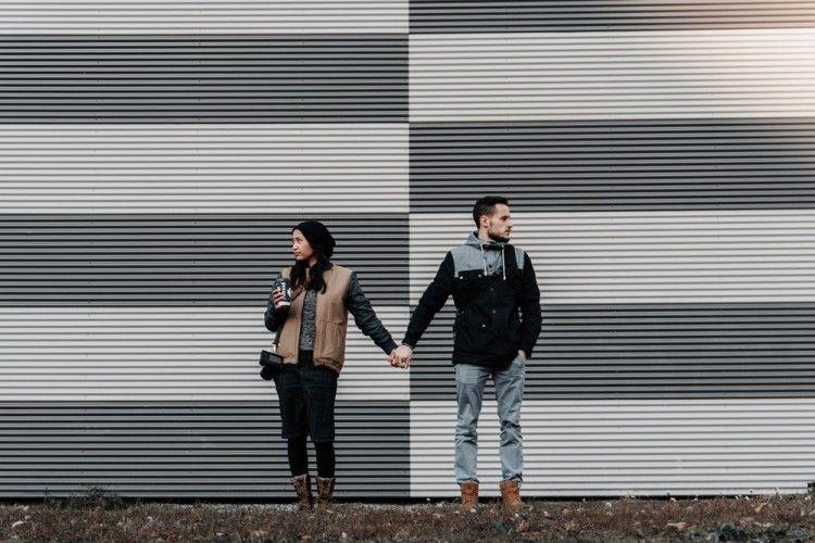 Hindari 7 Tipe Pasangan Seperti Ini Kalau Kamu Ingin Bahagia