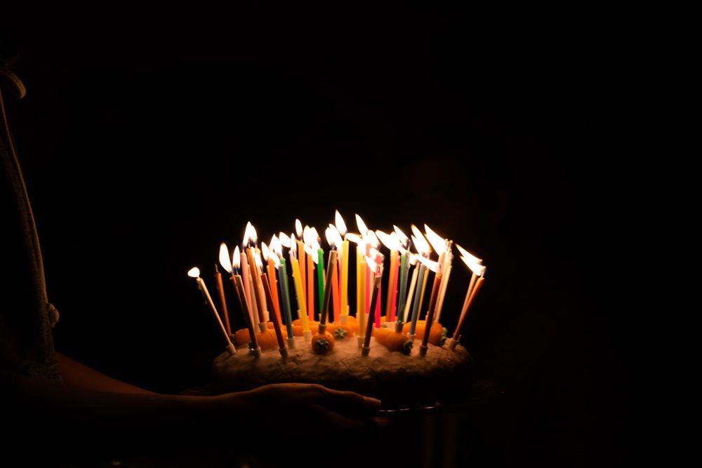 25 Ucapan Selamat Ulang Tahun untuk Anak Laki-Laki dan Perempuan