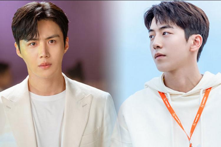 Selain Startup, Ini 5 Drama Korea yang Membelah Penonton Jadi Dua Tim