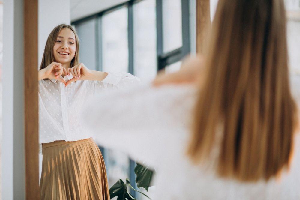 Laki-laki Harus Tahu, Ini 7 Kata Pujian yang Dibenci Perempuan