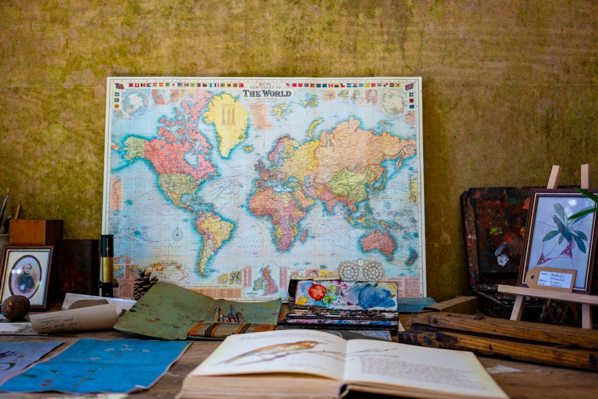 Tak Perlu Keluar Rumah, Ini 7 Rekomendasi Kerja Secara Online Untukmu