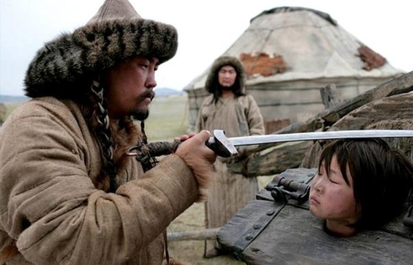 Ada Dian Sastro, Ini 7 Film Kolosal Terbaik Sepanjang Masa