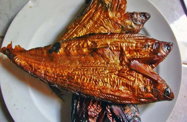 7 Kuliner Riau Terlezat & Unik yang Harus Kamu Coba Saat Berkunjung