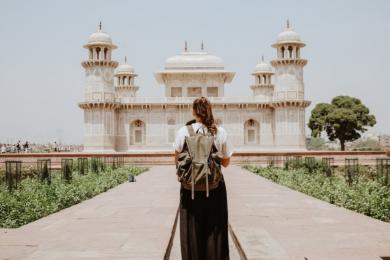Hati-Hati Ini 20 Biaya Travelling Tersembunyi Cara Menghindarinya