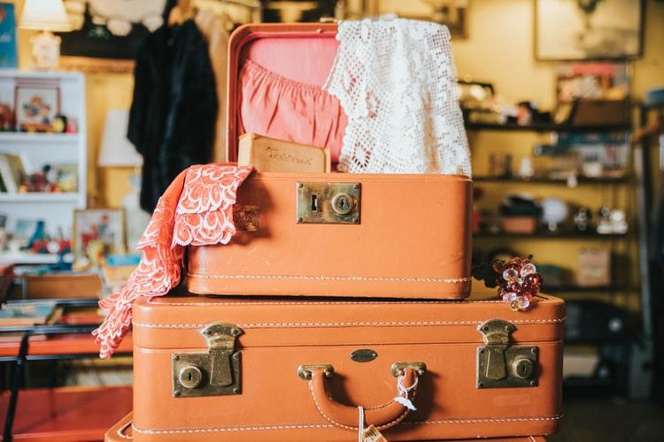 Hati-Hati! Ini 20 Biaya Travelling Tersembunyi dan Cara Menghindarinya