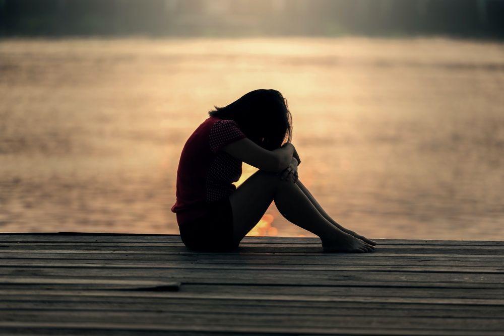 Anti Galau, Ini 13 Cara Cepat Move On dari Mantan Gebetan