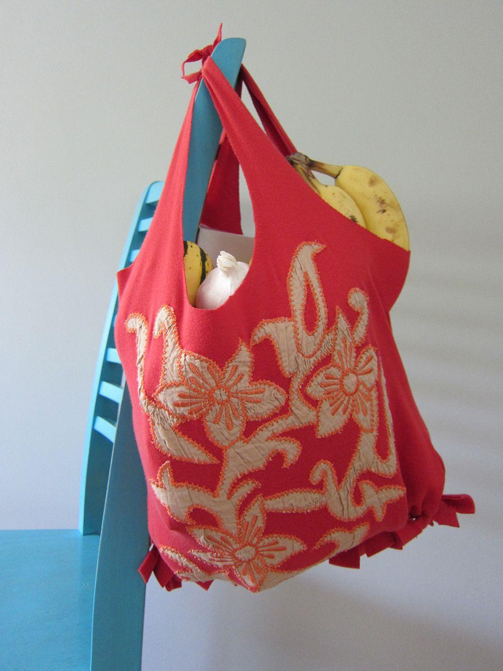 Cara Mengakali Fashion Item yang Kekecilan, Wajib Tahu!