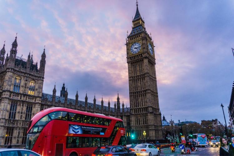 14 Kota untuk Solo Travelling Pertamamu Setelah Pandemi Berakhir!