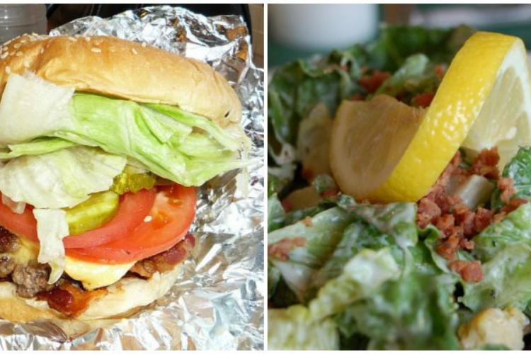 7 Rahasia McDonald's yang Membuat Makanannya Populer Sepanjang Waktu