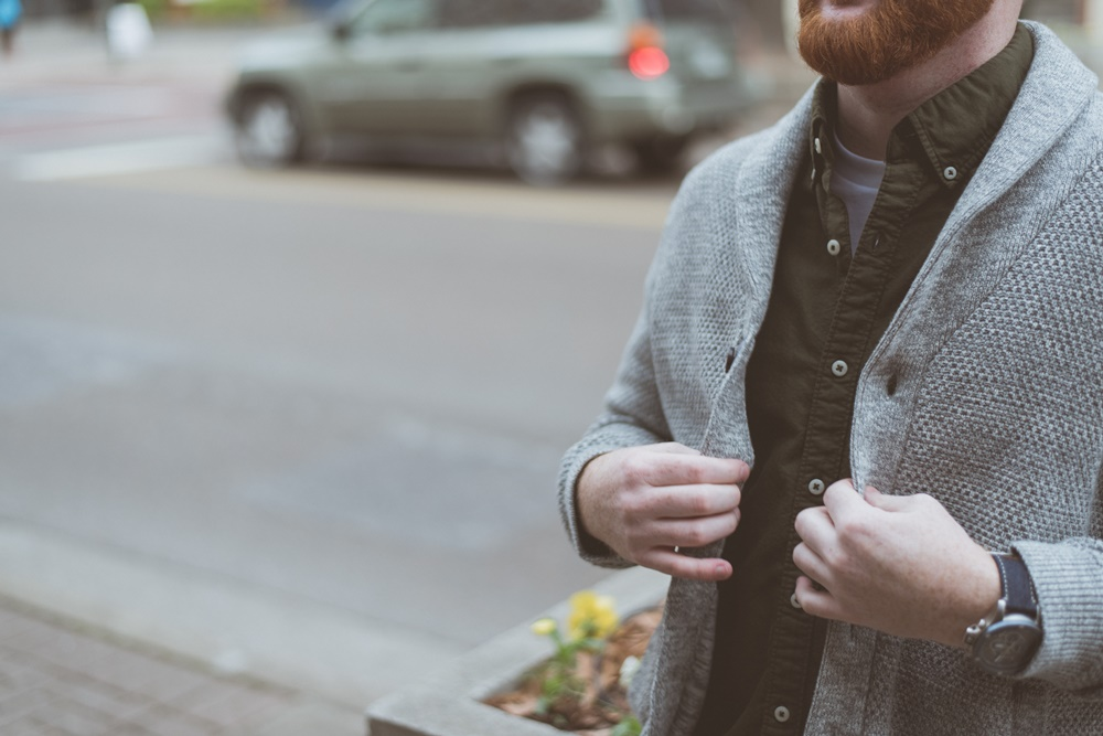 15 Rekomendasi Kado untuk Cowok yang Bikin Si Dia Makin Bahagia