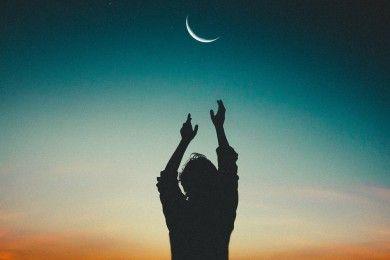 Bulan Sagitarius, Ini Ramalan 12 Zodiak Desember 2020