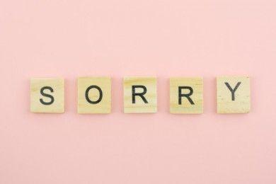 Hati-Hati 5 Kesalahan Ini Bikin Permintaan Maafmu Terasa Tidak Tulus