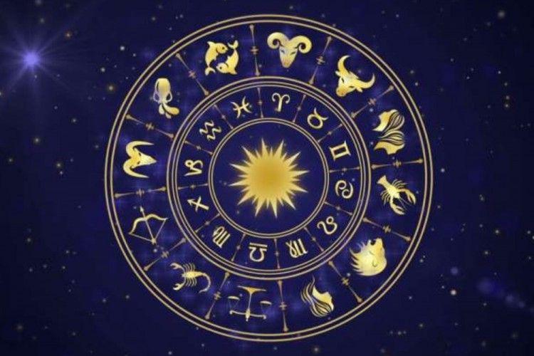 Urutan Zodiak dan Cara Menentukannya Berdasarkan Tanggal Lahir