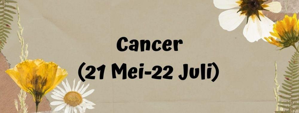Prediksi Zodiak 25 November 2020, Hubungan Cancer Sedang Diuji Nih!