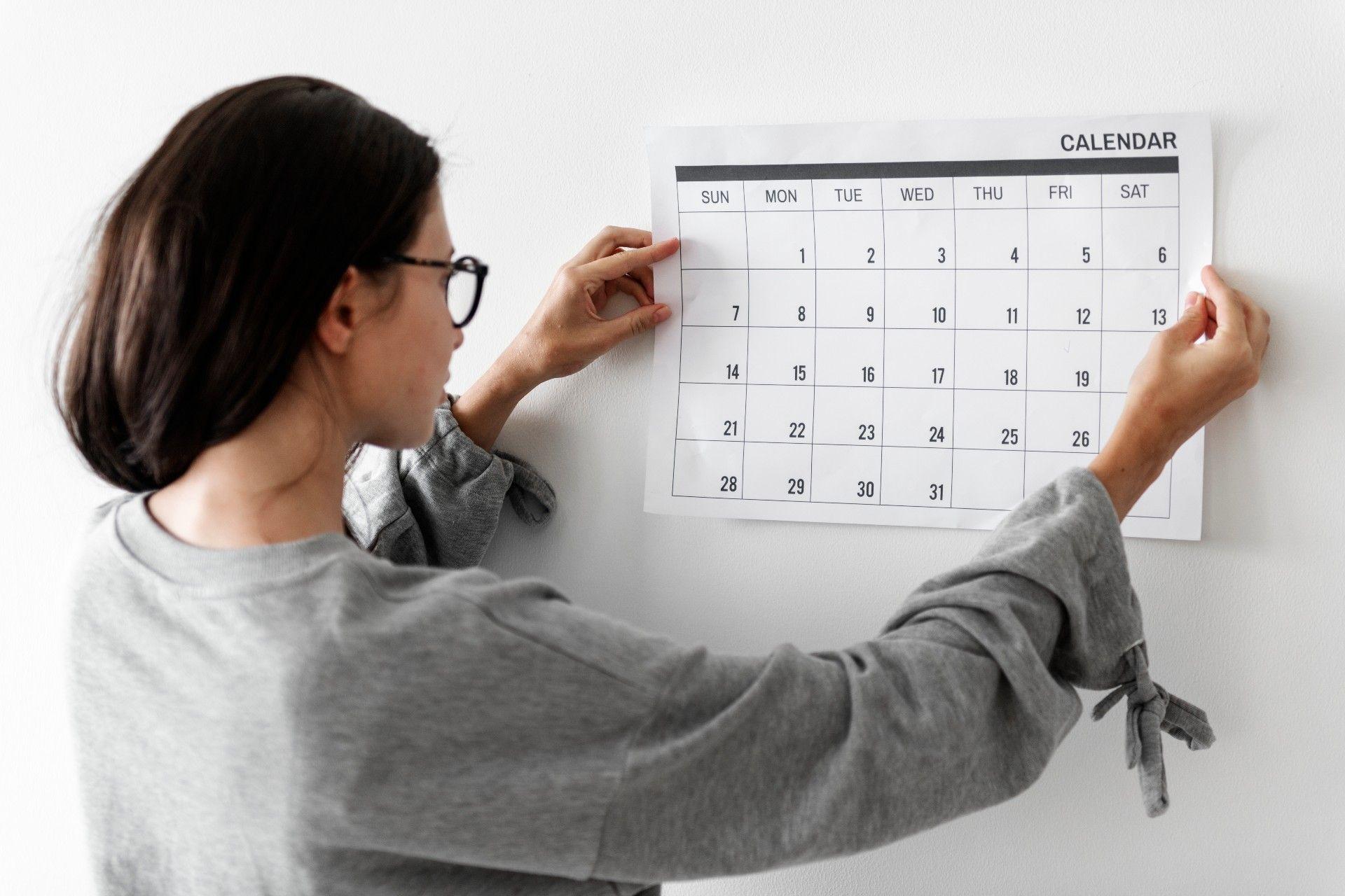 Cara Menghitung Kalender Jawa Weton untuk Pernikahan