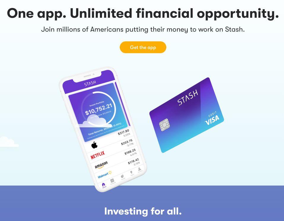 Demi Masa Depan, Ini 7 Aplikasi Investasi yang Cocok untuk Pemula
