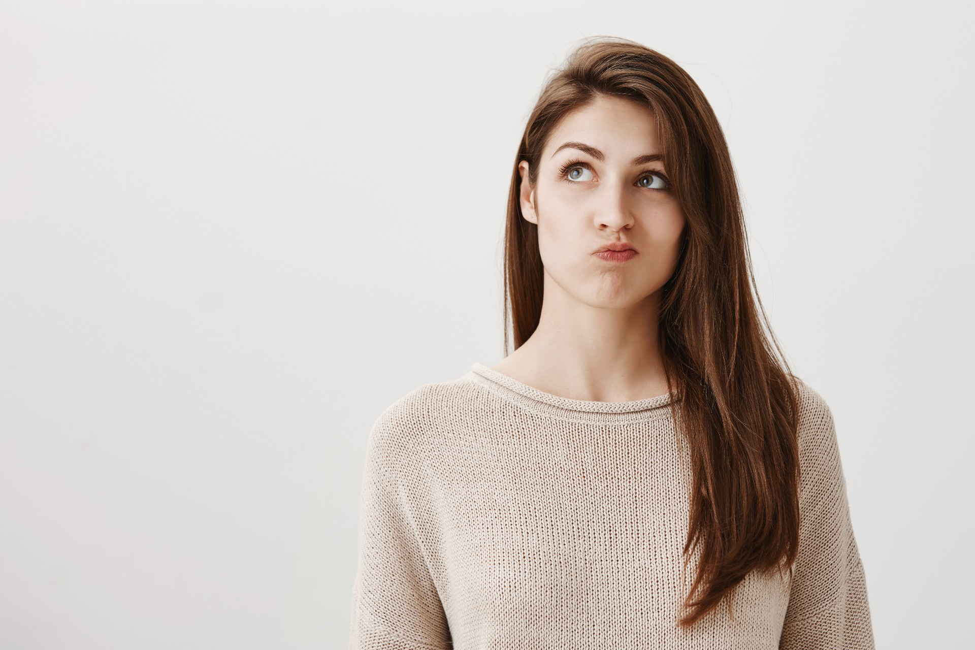 Memahami Arti & Perbedaan dari Introvert, Ekstrovert, dan Ambivert