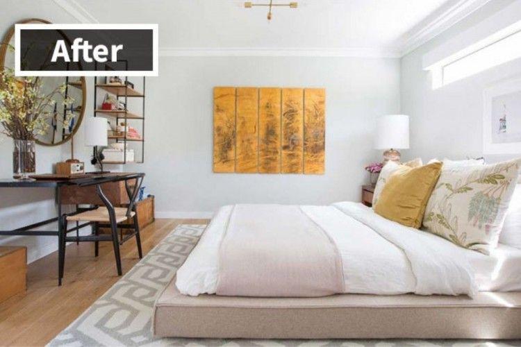 Butuh Penyegaran? Ini 9 Tips Renovasi Rumah dengan Biaya Terbatas