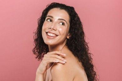 Anti Menor, 9 Cara Makeup Natural Bikin Wajah Terlihat Flawless