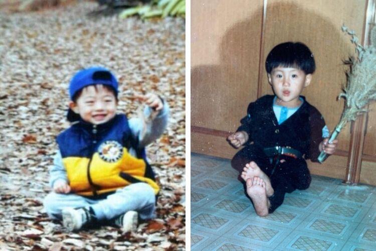 Nam Joo Hyuk vs Kim Seon Ho, Siapa yang Lebih Pantas Jadi Idola?