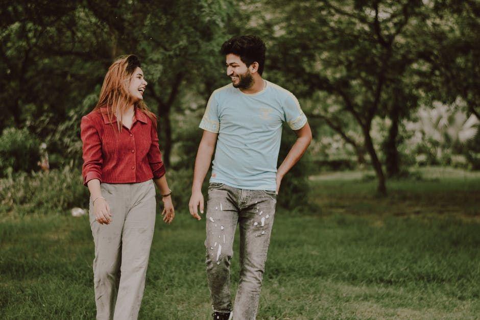 Jika Tak Ada 5 Hal Ini dalam Hubunganmu, Sebaiknya Putus Saja!