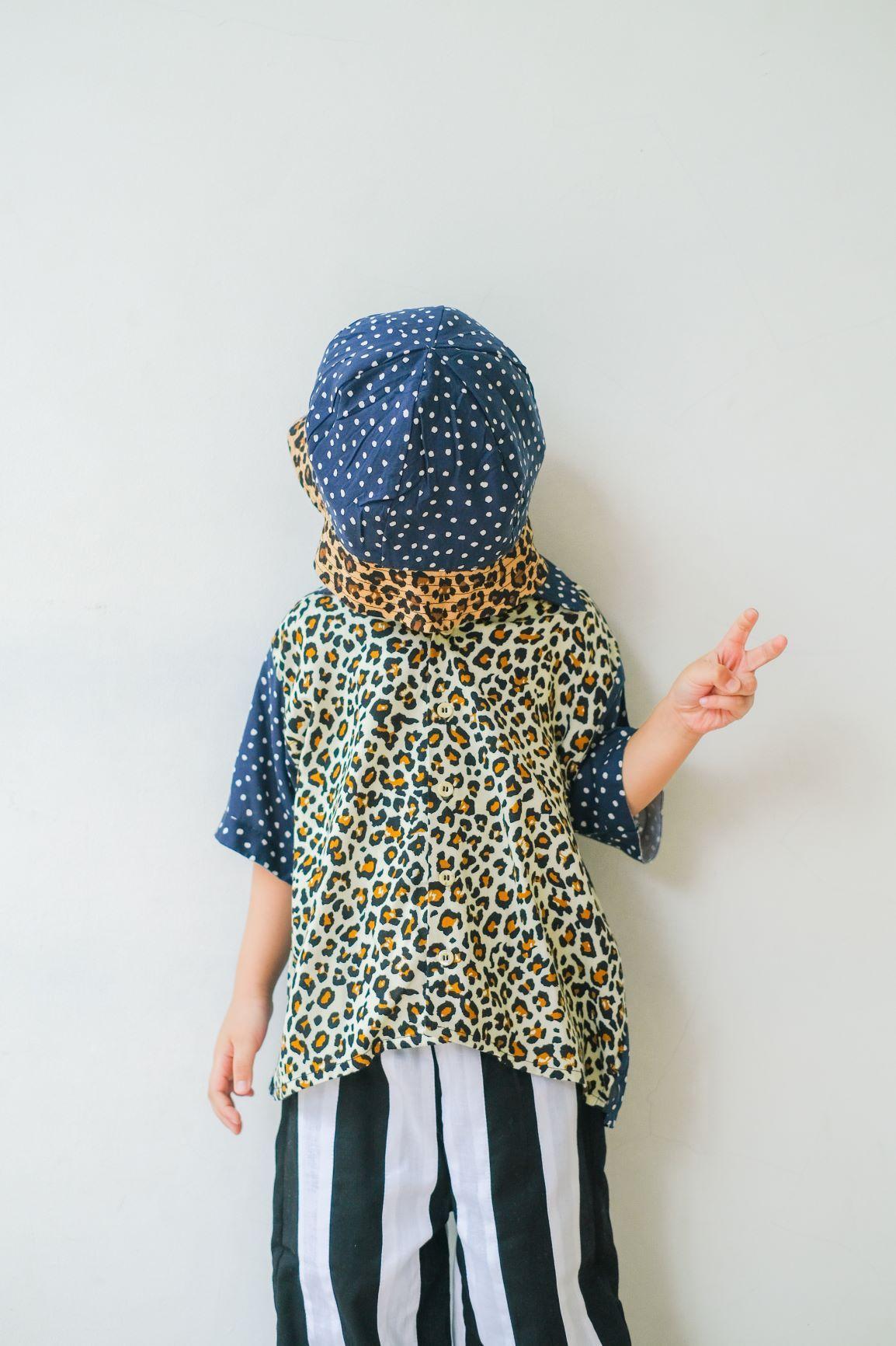 La Dolce Kids Hadirkan Pakaian Anak yang Keren dan Kekinian!