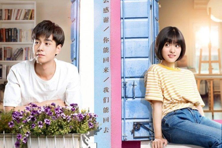 8 Rekomendasi Drama Taiwan yang Romantis, Bikin Hati Berdebar!