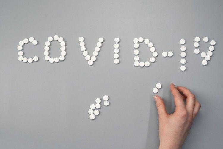 Mulai dari Pusing hingga Anosmia, Ini 7 Gejala COVID-19 Terbaru