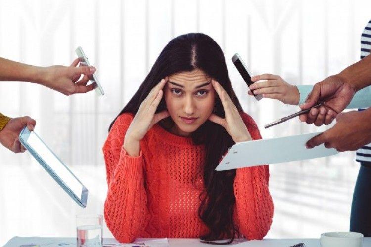Ini 5 Karakter Rekan Kerja Toxic dan Cara Menghadapinya