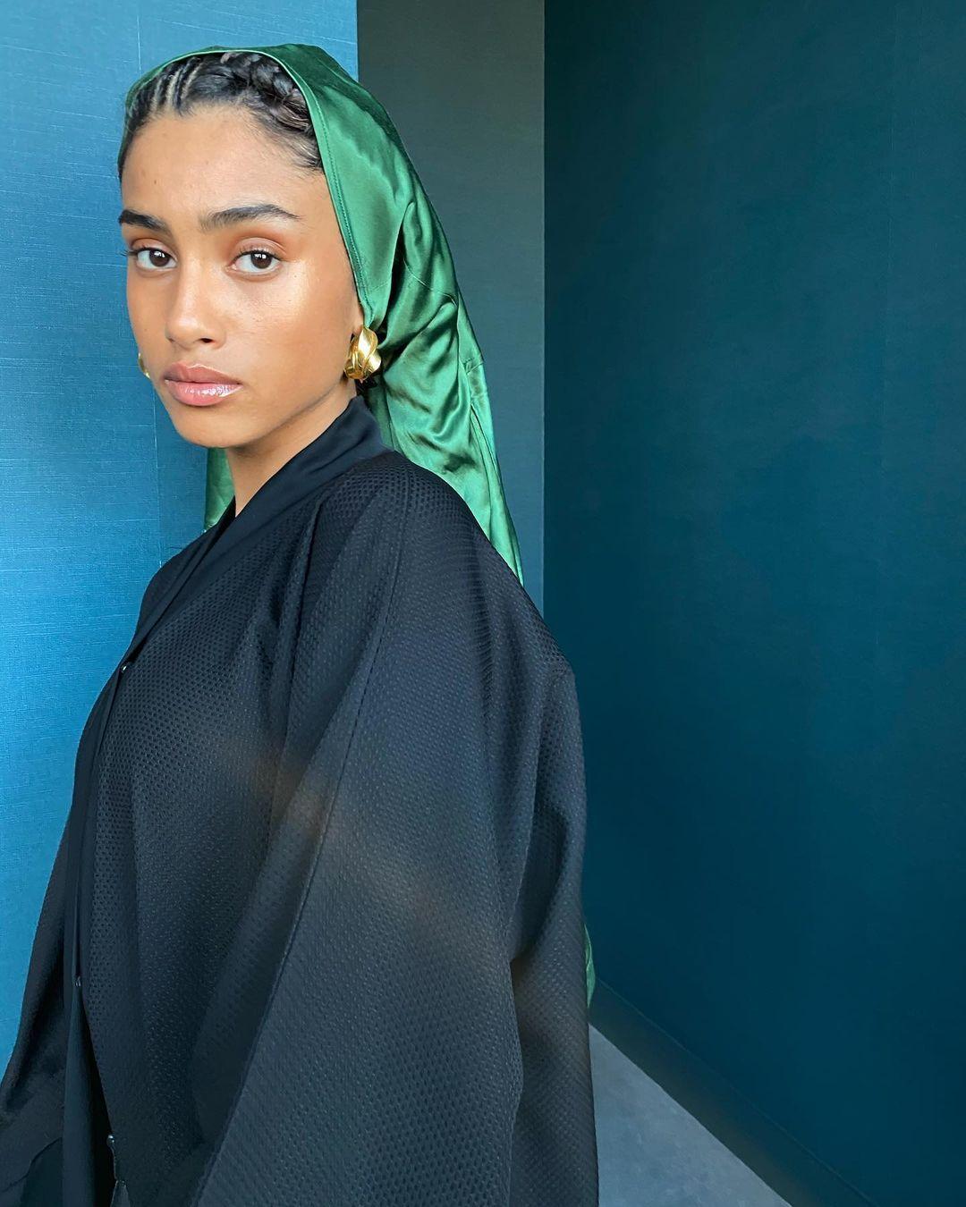 Gaya Artis Hollywood Beragama Muslim yang Berpengaruh di Dunia Fashion