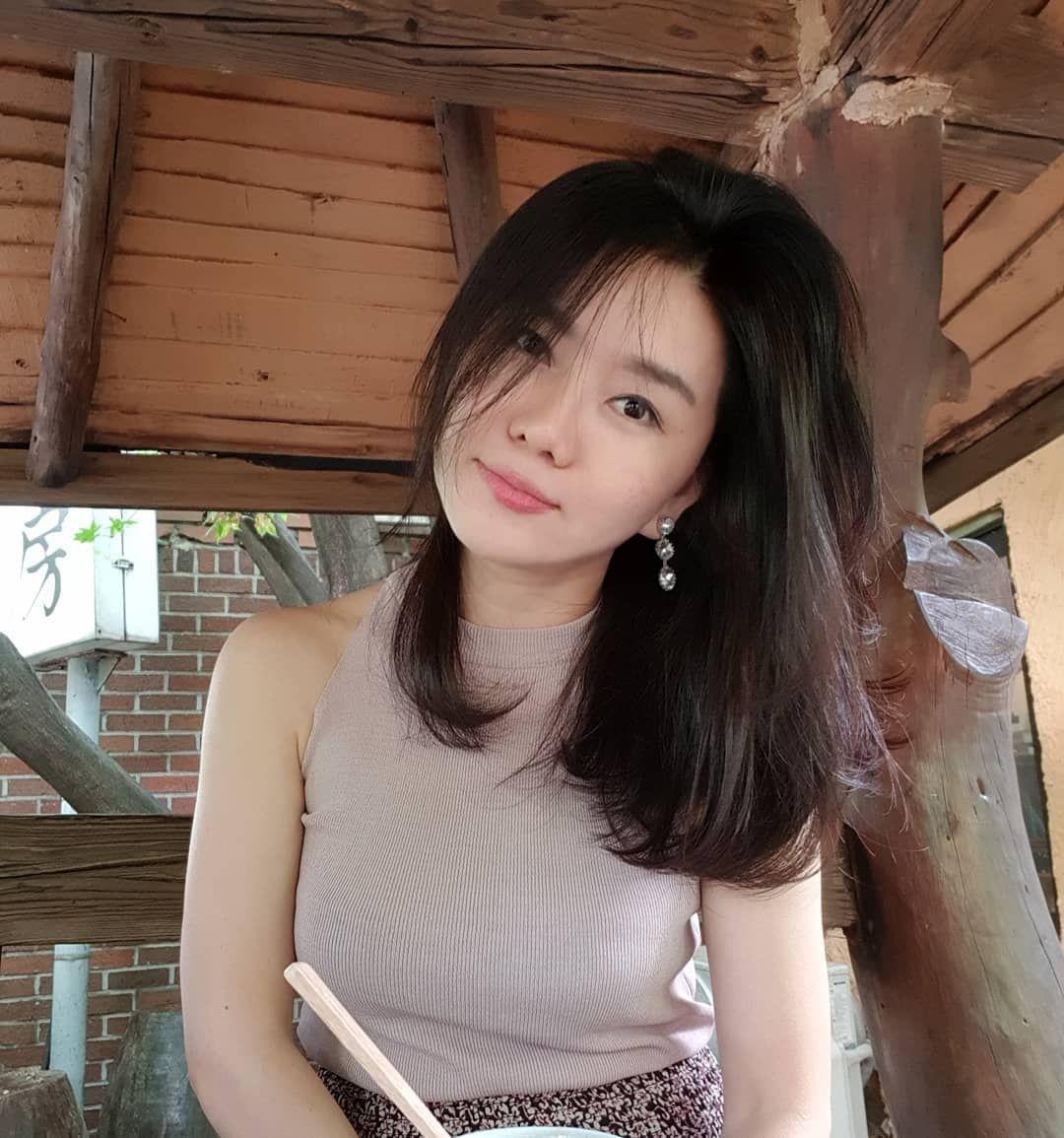 Para Artis Cewek Korea Utara yang Sukses jadi YouTuber hingga Aktivis