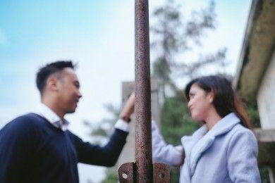 5 Sikapmu Bikin Mantan Merasa Lega Putus Denganmu