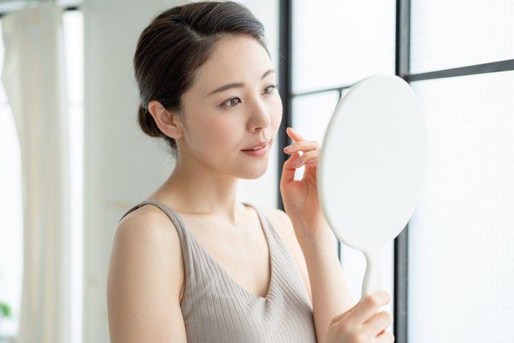5 Rekomendasi Skincare untuk Atasi Kulit Kering dan Dehidrasi