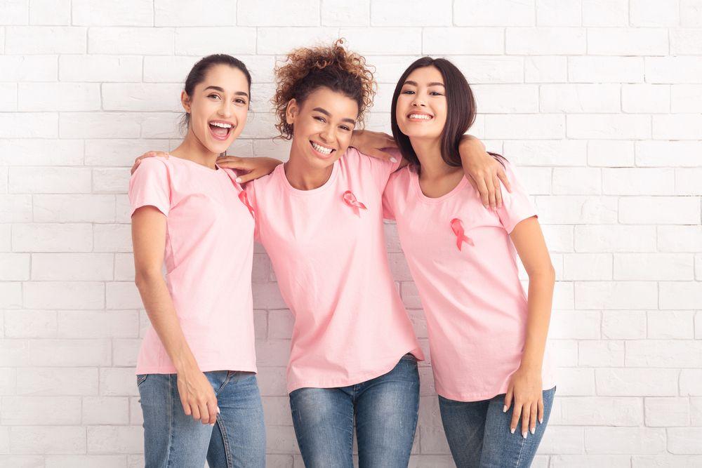 5 Sifat yang Melekat pada Kamu Si Pencinta Pink, Setuju?
