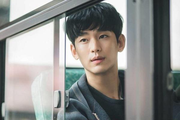 Selesai Wajib Militer, 5 Aktor Tampan Korea Ini Sukses Comeback Drakor