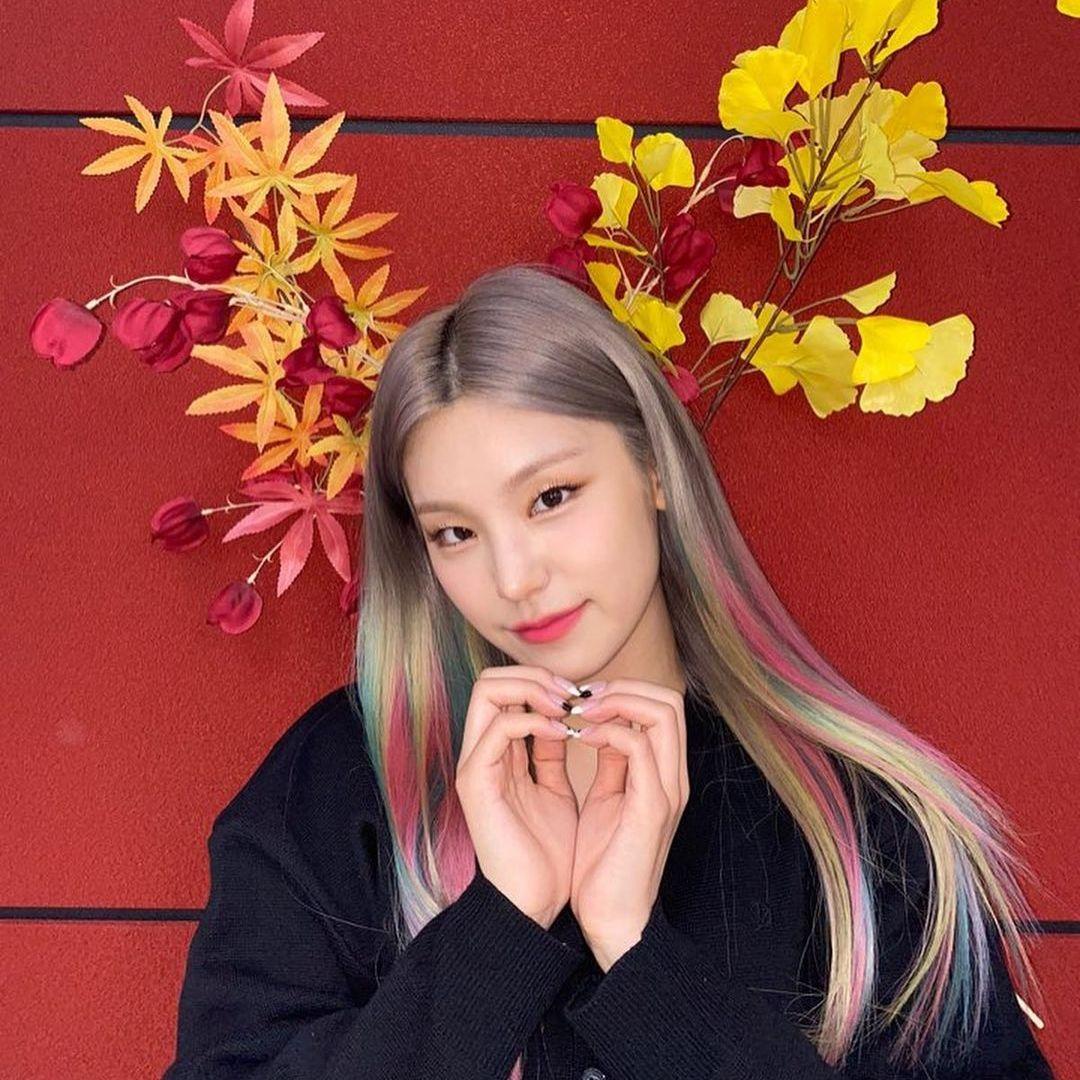 Mengidap Penyakit, 8 Idol Kpop Ini Cerita Soal Kondisi Kesehatannya