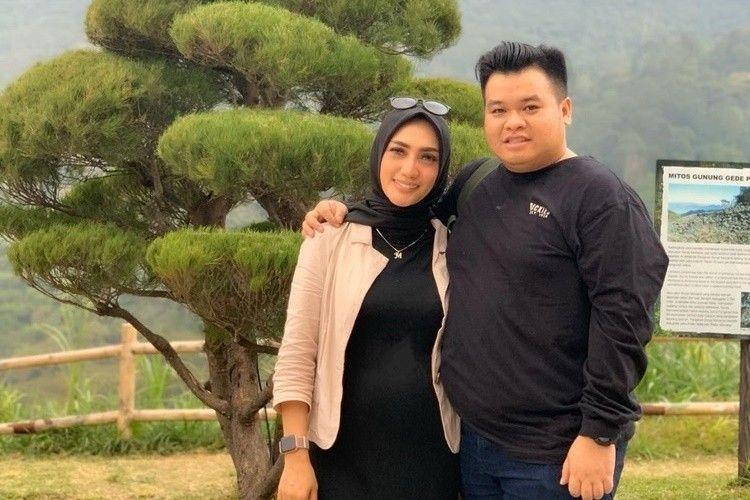 9 Kenangan Yulita 'MasterChef Indonesia' dan Suami Sebelum Tutup Usia