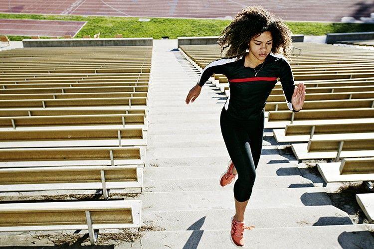 Bisa Picu Serangan Jantung, Ini 6 Aktivitas yang Harus Kamu Batasi