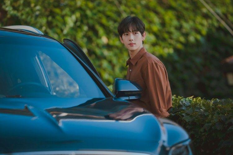 Menutup Tahun 2020, Ini 7 Drama Korea Terbaru Bulan Desember