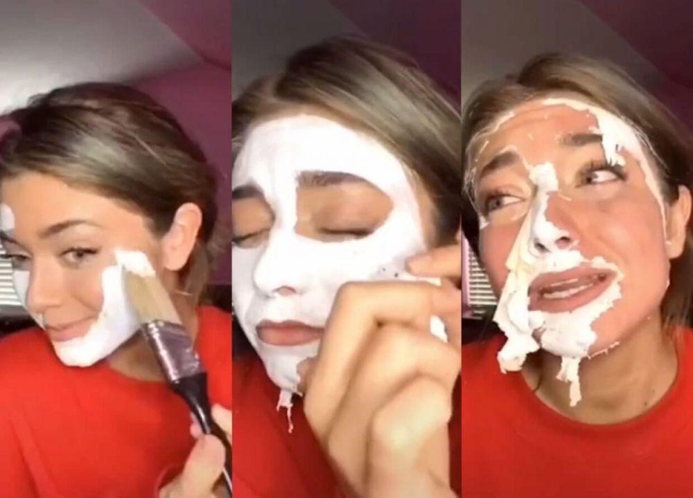 Viral Namun Berbahaya, Jangan Tiru 7 Tips Kecantikan TikTok Ini Ya!