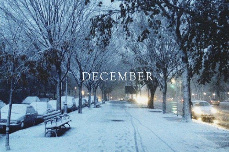 Resmi Dipangkas! 28-29-30 Desember Gagal Libur Akhir Tahun