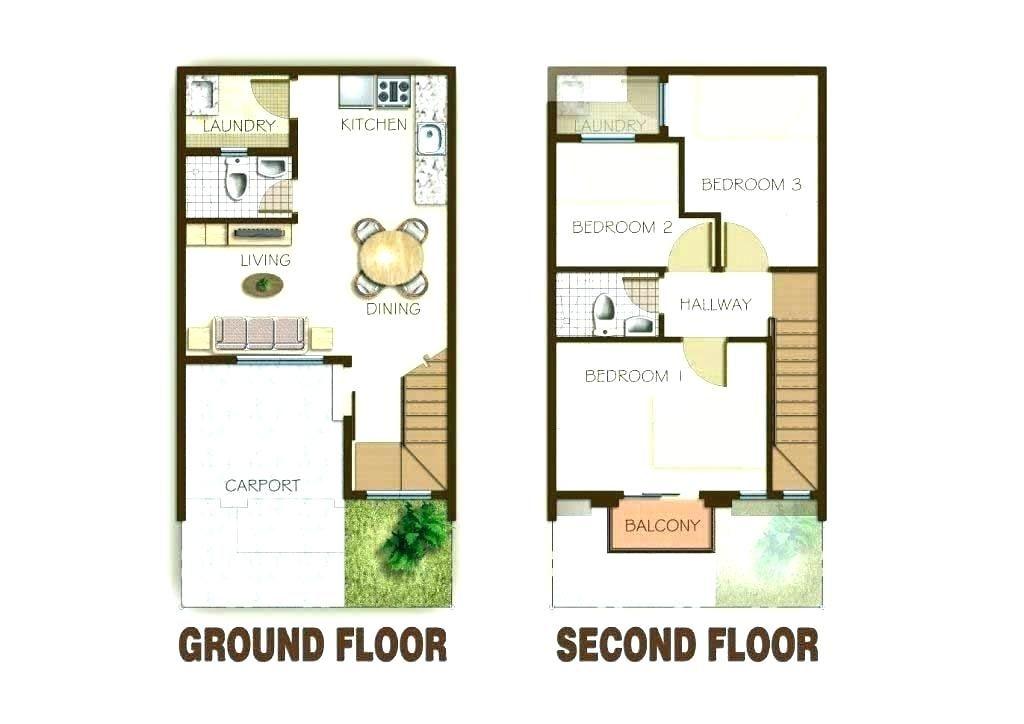 2-floor-dd48f12f9ef425bb3947795b2341954f.jpg?profile=RESIZE_584x