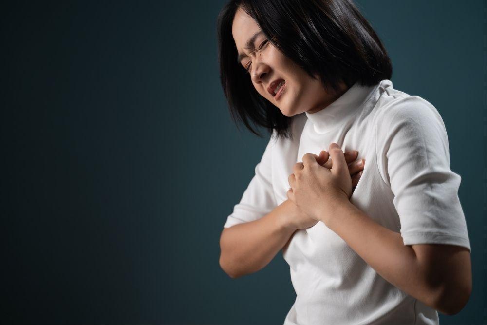 Punya Rasa Nikmat dan Segar, Ini 5 Manfaat Buah Kundur untuk Kesehatan