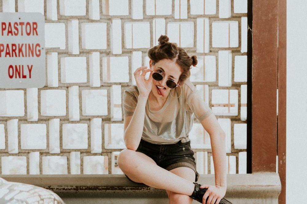 15 Kelebihan dan Kekurangan Perempuan Gemini