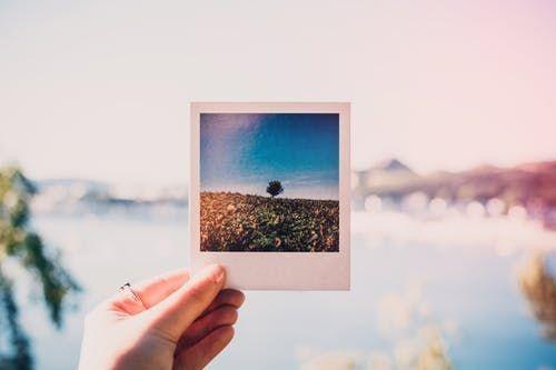 Kamu Boleh Posting Apa Pun, Kecuali 7 Hal Ini di Media Sosial